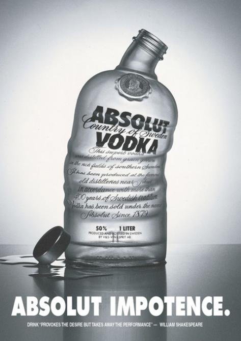 adbusters-vodka