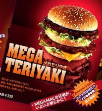 exotic_meals_at_mcdonalds_around_the_world_640_26