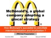 mc-donalds-a-glocal-company-1-728