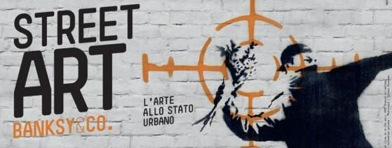 streetart_locandina_web-orizz4-1000x380.jpg