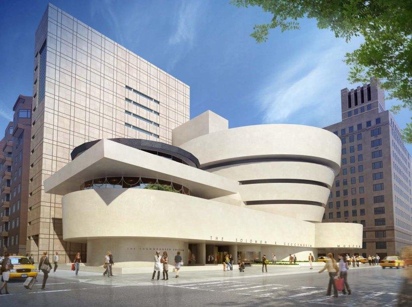 guggenheim-museum-new-york-architect