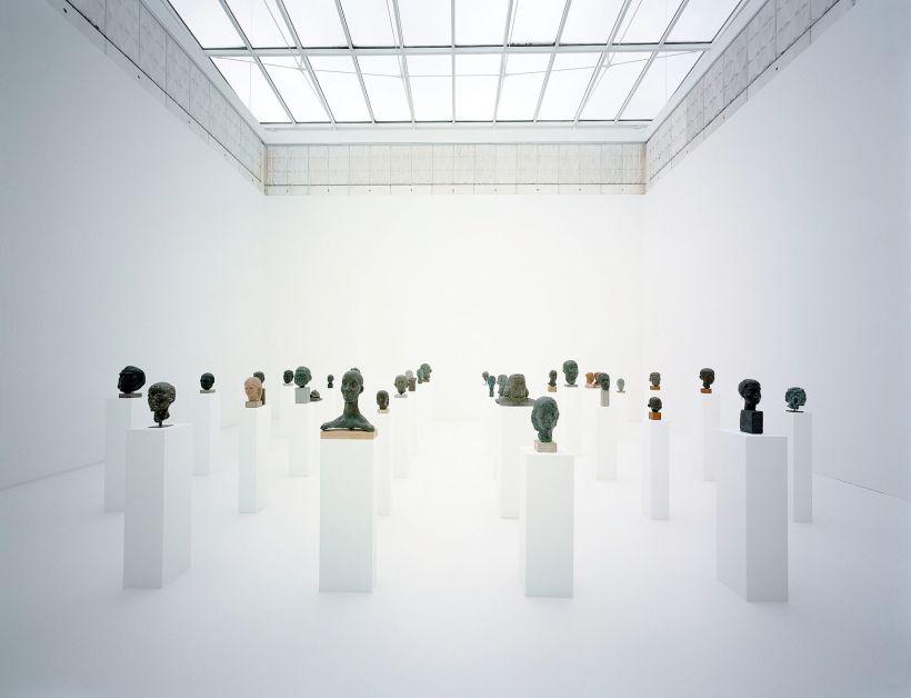 White_Cube_-_Lichthof_der_Kunsthalle_Rostock.jpg