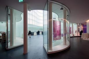 xmudec-museum-milan-inexhibit-13-jpg-pagespeed-ic-yv5gygfkj