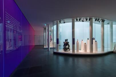 xmudec-museum-milan-inexhibit-38-jpg-pagespeed-ic-rrobho0lwr