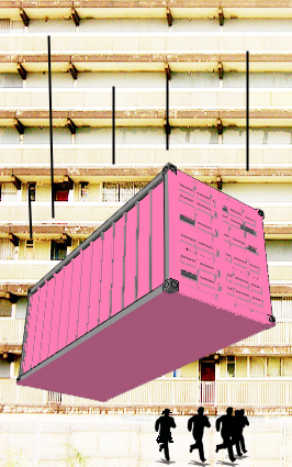 shipping-containeradd