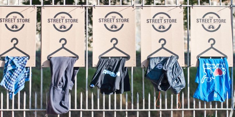 the_street_store_4